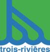Logo de Trois-Rivières.png