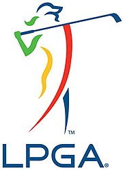 Description de l'image Lpga-logo.jpg.