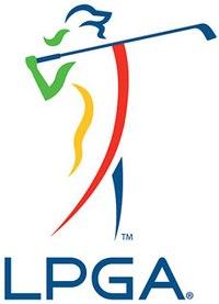 ladies professional golf association � wikip233dia