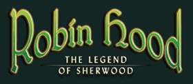 Image illustrative de l'article Robin Hood : La Légende de Sherwood