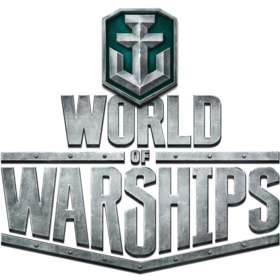 280px-World_of_Warships_Logo.png