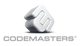 logo de Codemasters