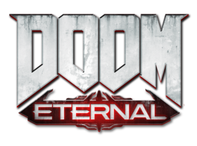Image illustrative de l'article Doom Eternal