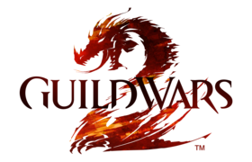 Image illustrative de l'article Guild Wars 2
