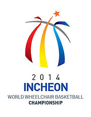 Description de l'image IWBF_WC_men_2014_2.jpg.