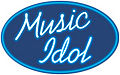 pop idol wikip 233 dia