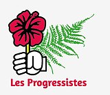 Image illustrative de l'article Les Progressistes