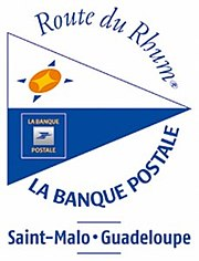 Description de l'image Route-du-rhum-2006-logo.jpg.