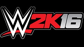 Image illustrative de l'article WWE 2K16