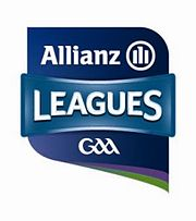 Description de l'image  Allianz-League-logo-2011.jpg.