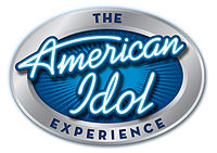 Image illustrative de l'article The American Idol Experience
