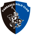 Logo du Carrasco Polo Club