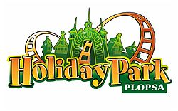 Image illustrative de l'article Holiday Park