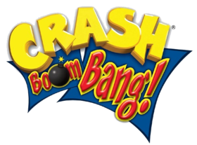 Image illustrative de l'article Crash Boom Bang!