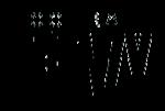 date de sortie arcade neo geo mvs 31 janvier 1992 console s neo geo