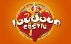 Image illustrative de l'article Loudoun Castle