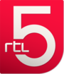 Image illustrative de l'article RTL 5