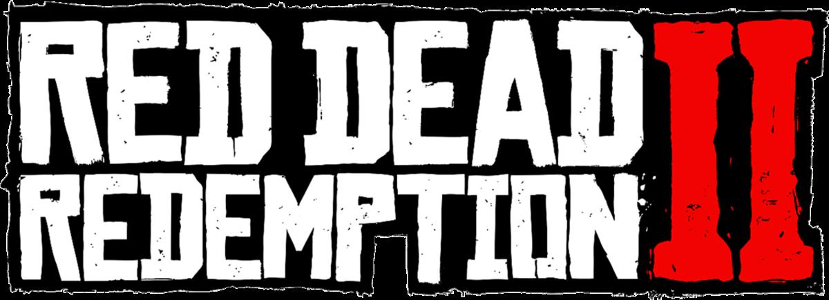 Red Dead Redemption Ii Wikipédia