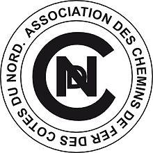 CHEMINS DE FER TOURISTIQUES 220px-Logo-association-cf-cotes-du-nord
