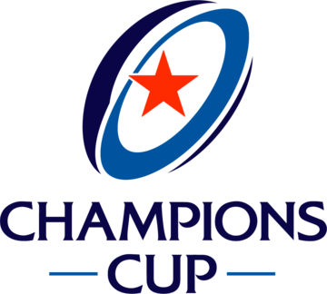 Champions Cup 360px-Logo_Champions_Cup_2018