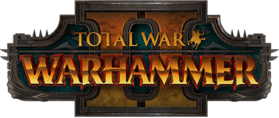 Image illustrative de l'article Total War: Warhammer 2