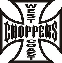 Description de l'image WestCoastChoppers.jpg.