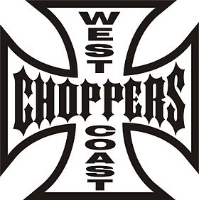 Image illustrative de l'article West Coast Choppers