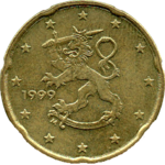 20 centimes Finlande.png
