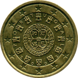 50 centimes Portugal.png