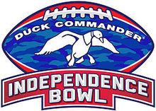 Description de l'image Duck_Commander_Independence_Bowl_2014.jpg.