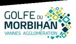 [Image: 250px-Golfe_du_Morbihan_-_Vannes_agglom%...o_2017.png]