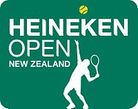 Image illustrative de l'article Tournoi de tennis d'Auckland (ATP 2014)