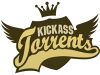 Logo de KickassTorrents