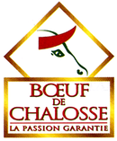 Image illustrative de l'article Bœuf de Chalosse