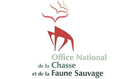 Image illustrative de l'article Office national de la chasse et de la faune sauvage