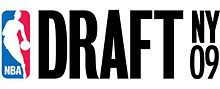 Description de l'image NBA Draft 2009.jpg.