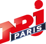 Image illustrative de l'article NRJ Paris