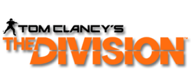 Image illustrative de l'article Tom Clancy's The Division