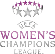 Description de l'image  UEFA Women's Champions League (2012).png.