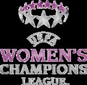 180px-UEFA_Women%27s_Champions_League_%282012%29.png