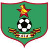 Football Zimbabwe federation.png
