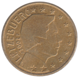 LU 50 euro cent 2002.png