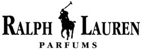 Ralph Ralph Laurenparfums— Ralph Wikipédia Laurenparfums— Wikipédia Laurenparfums— Laurenparfums— Wikipédia Ralph Ralph Wikipédia Wikipédia Laurenparfums— OTXZuwiPk