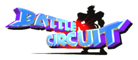Image illustrative de l'article Battle Circuit