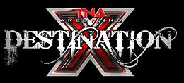 Destination X logo.jpg