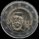 FR 2€ 2012 Abbé-Pierre.png