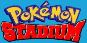 Image illustrative de l'article Pokémon Stadium