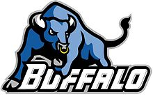 Description de l'image Buffalo Bulls.jpg.