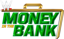 Money in the Bank (2018) - Logo.png