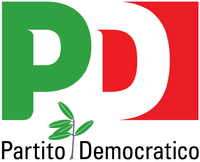 Image illustrative de l'article Parti démocrate (Italie)